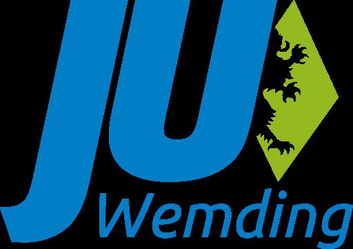 JU-Wemding Logo